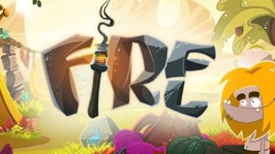 В Steam для предварительного заказа стала доступна игра «FIRE».