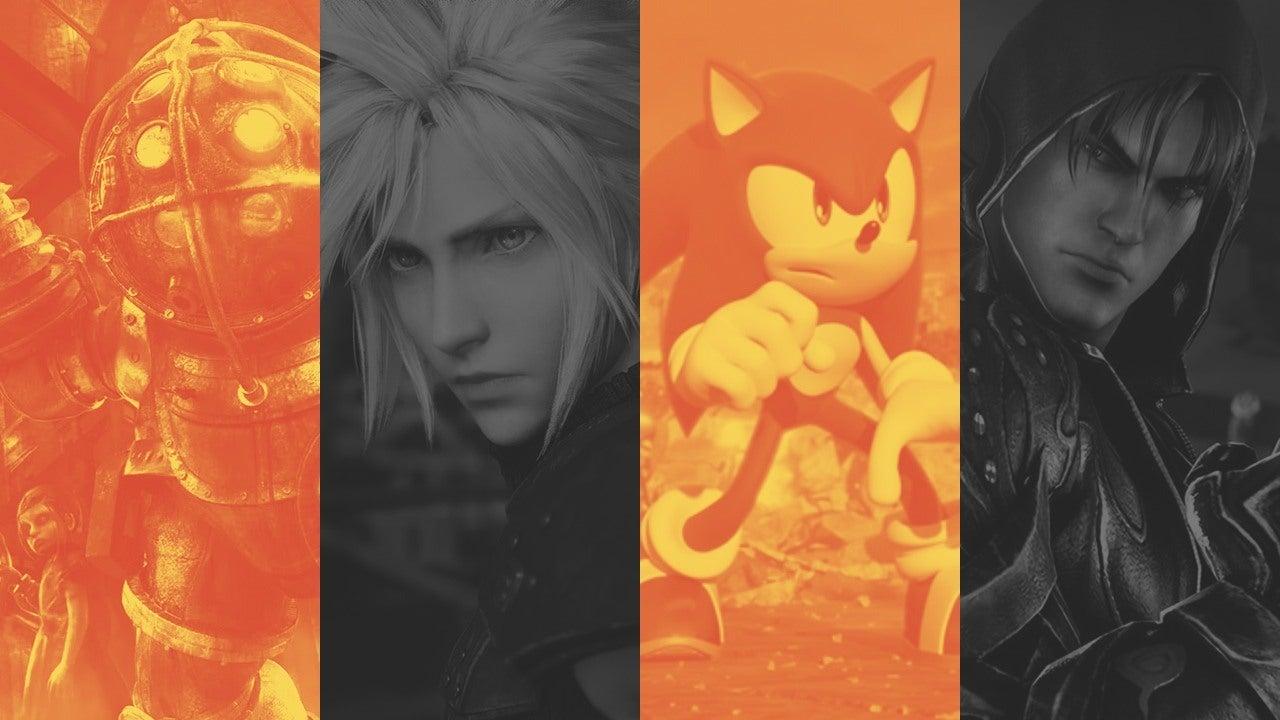 IGN анонсировал ивент 'Summer of Gaming' с крупными издателями, который пройдёт в июне