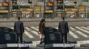 Тест PC порта Yakuza Zero: Производительность, Настройки + Сравнение графики с PS4!