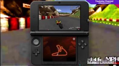 Эволюция игр Moto Racer 1997 - 2018