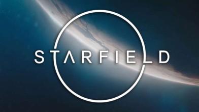 Starfield - Тодд Говард прокомментировал разработку игры