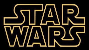 LucasArts работают над Star Wars: Identities ?