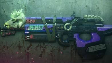 Bad Juju вернулась в Destiny 2