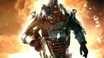 Жанры игр от Серого Пса - классификация RPG