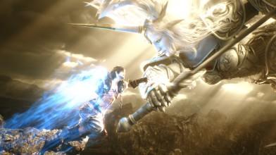 Состоялся релиз дополнения Shadowbringers для Final Fantasy 14