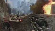 """Снайпер: Воин-призрак 2 """"Геймплей Shooting AA Crews"""""""
