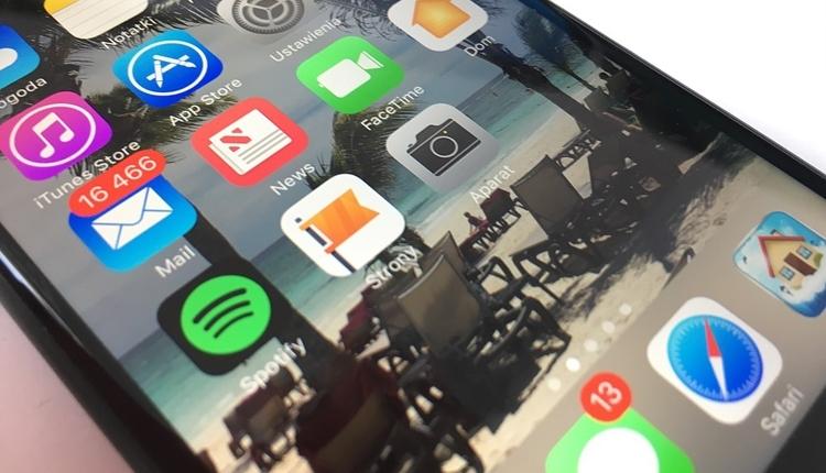 Все звонки айфонов автоматом сохраняются вiCloud— «Яблочный» нежданчик