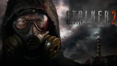 Сергей Григорович напомнил, что год назад он анонсировал разработку S.T.A.L.K.E.R. 2