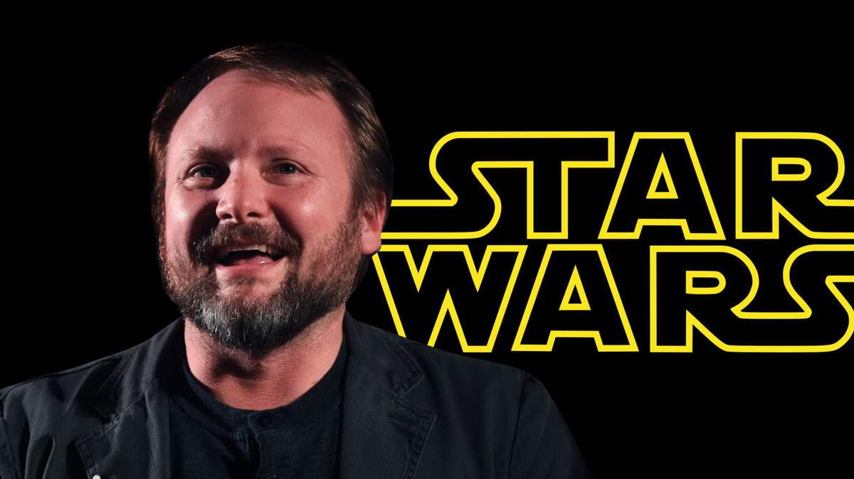 В новейшей трилогии «Звездных войн» небудет Скайуокеров