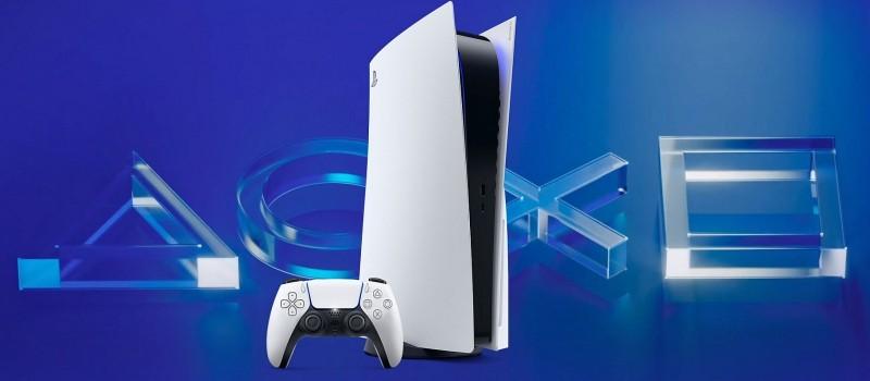 В сети появились предложения платных фотосессий с PlayStation 5