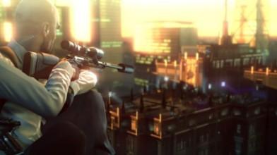 Hitman: Sniper Challenge может превратиться в самостоятельную игру