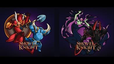 Yacht Club Games объяснили задержку последних проектов по Shovel Knight