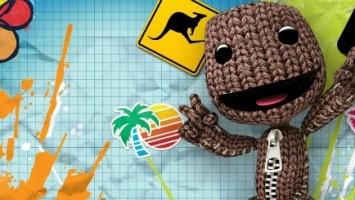 PS4-версия LittleBigPlanet 3 займет 14 гигабайт на жестком диске