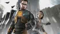 Компания Valve официально анонсировала VR-игру Half-Life: Alyx