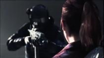 """Resident Evil: Revelations 2 """"������������� �����"""""""