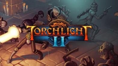 Torchlight 2 выйдет на консолях 3 сентября