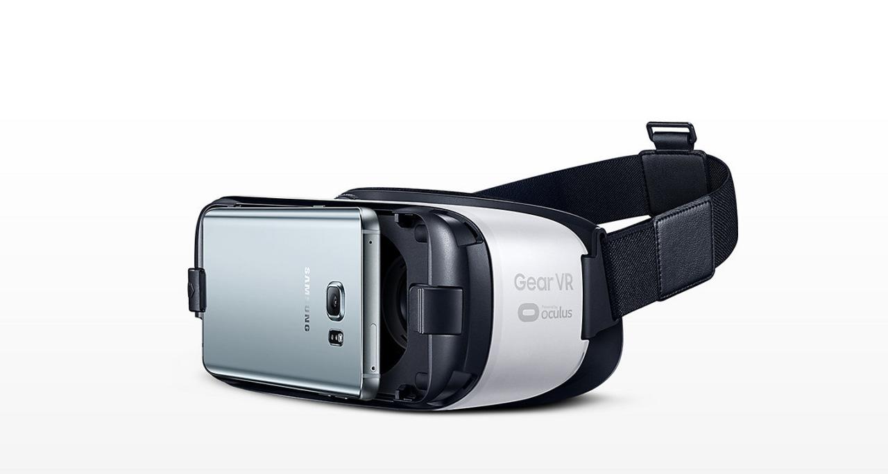 Galaxy Note 8 будет первым телефоном от Самсунг сосдвоенной камерой