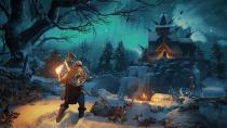 """Главный герой Assassin's Creed: Valhalla получит """"целостную личность"""""""