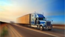 Новая порция скриншотов American Truck Simulator