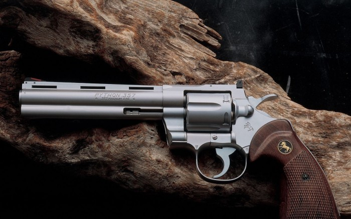 3ba0ef guns revolvers weapons colt wallpaper 2560x1600 <a  href=