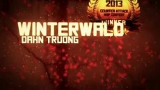 """Red Orchestra 2: Heroes of Stalingrad """"Трейлер Counterattack Map Pack"""""""
