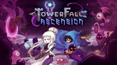 TowerFall Ascension выйдет на PS Vita с ближайшим обновлением магазина