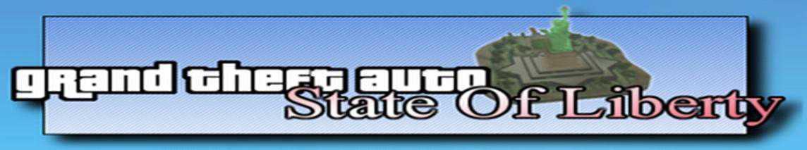 Скачать Оригинальный Перевод для GTA San Andreas