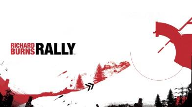 Richard Burns Rally и дань памяти знаменитому гонщику