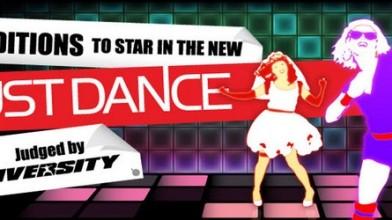 Ubisoft готовит сиквел Just Dance