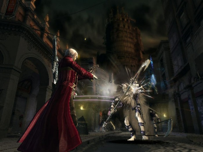 https://images.g2a.com/m/1024x768/1x1x0/thumbnail/d/e/869bc87a21ae_devil_may_cry_3_special_edition_1_.jpg
