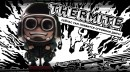 Тиби из Six Collection от Ubisoft - Трейлер выхода