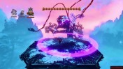 "Прохождение Trine 3 The Artifacts of Power - ""Финал"""