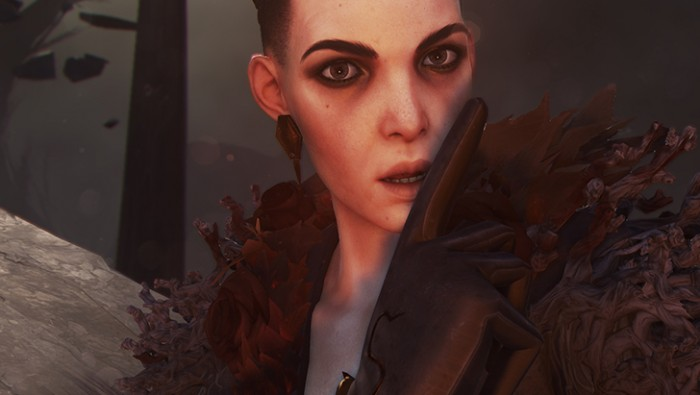 Dishonored2 Delilah 730x411