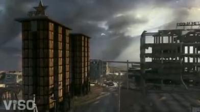 "Operation Flashpoint: Red River ""Релизный трейлер"""