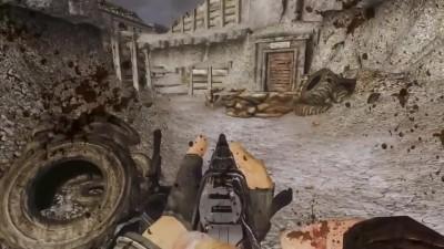 5 модов, которые убьют ваш Fallout 3