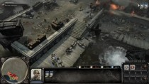 Лучшие игры про войну. Company of Heroes 2, Call of Duty 2, Medal of Honor: Airborne