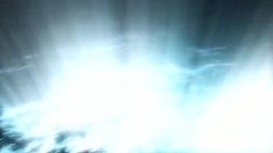 "Stargate Worlds ""Debut Trailer"""