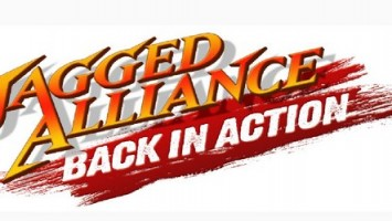 Дата выхода Jagged Alliance: Back in Action