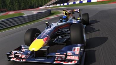 Codemasters показала релизный трейлер F1 2018