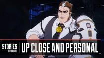 Новую легенду Apex Legends убили в прямом эфире
