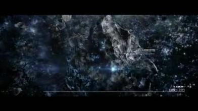 """Alien Rage """"Кинематографичный трейлер"""""""