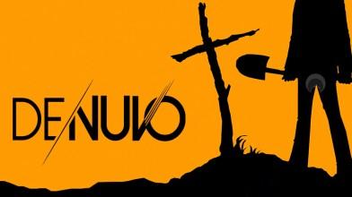 CODEX взломали Unravel Two, защищенную Denuvo 4.9