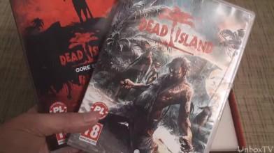 Dead Island - Коллекционное Издание