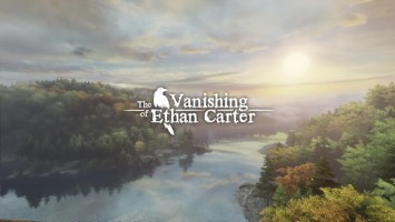The Vanishing of Ethan Carter Redux уже доступна в Steam