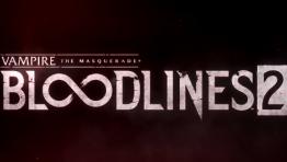 Авторы Vampire The Masquerade - Bloodlines 2 рассказали о том, как начиналась разработка и поделились мыслями о франшизе