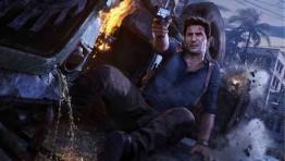 Киноадаптация Uncharted, главного эксклюзива PlayStation, выйдет на экраны в декабре 2020