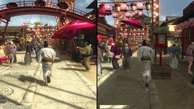 Создатели эмулятора PS3 для PC показали улучшения в работе Demon's Souls и Azura's Wrath