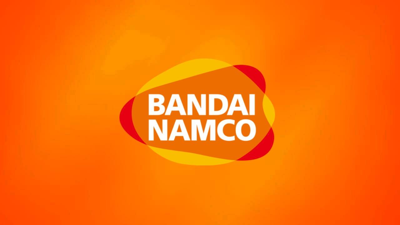 В Steam началась распродажа игр Bandai Namco