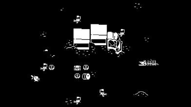 Красочное приключение Yonder: The Cloud Catcher Chronicles выйдет на Nintendo Switch в этом году