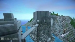 Game of Blocks: ��� ��������� � Minecraft - ����